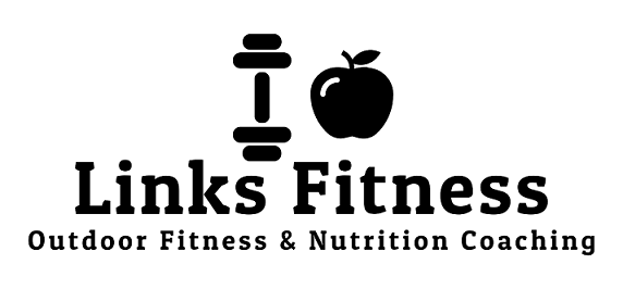Links Fitness